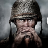Call of Duty: WWII - Тизер трейлера Call of Duty: WWII